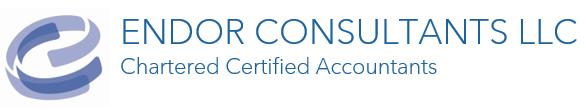 Endor Consultants LLC